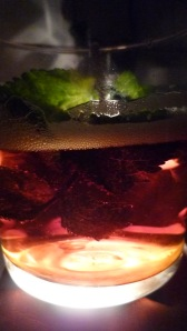 beer cocktail1